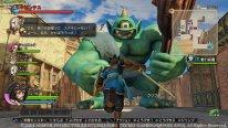 Dragon Quest Heroes 30 12 2014 screenshot 24