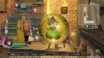 Dragon Quest Heroes 30 12 2014 screenshot 3
