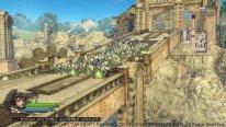 Dragon Quest Heroes 30 12 2014 screenshot 4