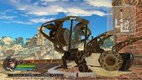 Dragon Quest Heroes 30 12 2014 screenshot 5