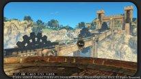 Dragon Quest Heroes 30 12 2014 screenshot 6
