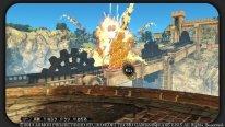 Dragon Quest Heroes 30 12 2014 screenshot 7