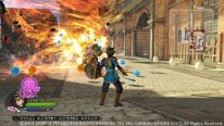 Dragon Quest Heroes 30 12 2014 screenshot 8