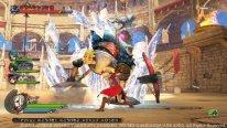 Dragon Quest Heroes 30 12 2014 screenshot 9
