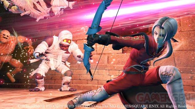 Dragon Quest Heroes II 23 02 2016 screenshot (10)