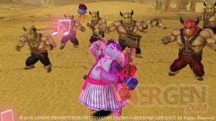 Dragon Quest Heroes II (23)