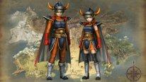 Dragon Quest Heroes II 24 02 2016 bonus 1