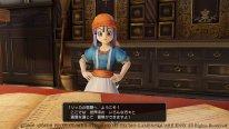 Dragon Quest Heroes II 24 02 2016 bonus 2