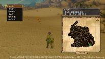 Dragon Quest Heroes II 24 02 2016 bonus 3