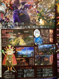Dragon Quest Heroes II 30 01 2016 scan 2