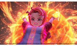 Dragon Quest Heroes II (9)