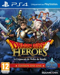 Dragon quest heroes jaquette fr (2)