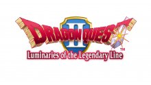 Dragon-Quest-II-logo-16-09-2019