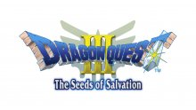 Dragon-Quest-III-logo-16-09-2019