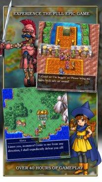 dragon quest iv 4 screenshot ios  (1).