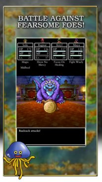 dragon quest iv 4 screenshot ios  (4).