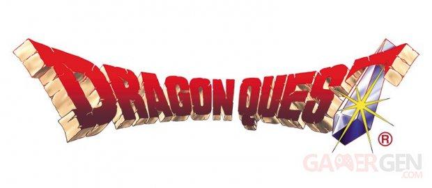 Dragon Quest logo 03 06 2019