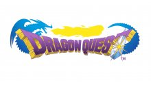 Dragon-Quest-logo-16-09-2019