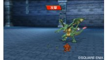 Dragon Quest Monster 2 screenshot 05012014 018