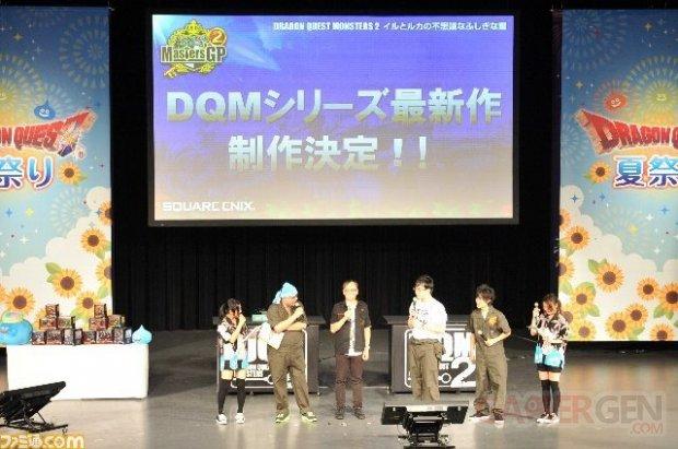 Dragon Quest Monsters Next 04 08 2014