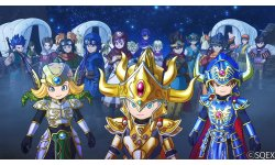 Dragon Quest of the Stars 01 30 09 2019