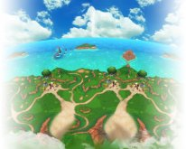 Dragon Quest of the Stars 23 07 2015 art 3