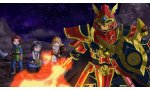 dragon quest of the stars lance occident cinematique animee premier evenement eliminer lordragon disponible