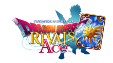 Dragon-Quest-Rivals-Ace-logo-27-07-2020