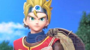 Dragon Quest Rivals Ace vignette 27 07 2020