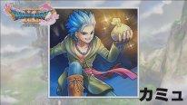 Dragon Quest Rivals01