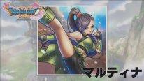 Dragon Quest Rivals02
