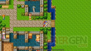 Dragon Quest Switch 03 16 09 2019