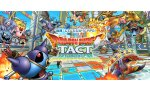 dragon quest tact jeu role tactique annonce mobiles