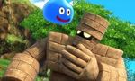 dragon quest tact montre gameplay video periode sortie japon annoncee