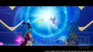 Dragon Quest Treasures 01 27 05 2021