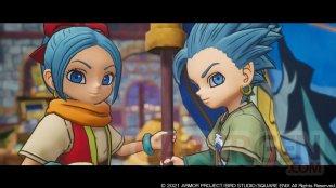Dragon Quest Treasures 02 27 05 2021