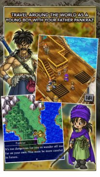dragon quest v ios  (1).