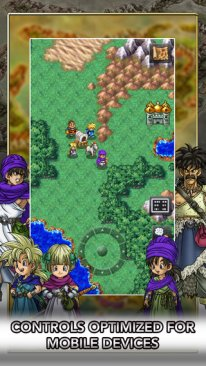 dragon quest v ios  (4).