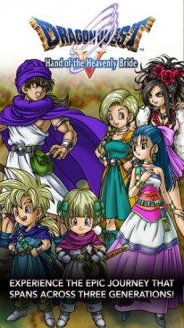 dragon quest v ios  (5).