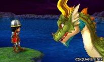 Dragon Quest VII Fragments of the Forgotten Past A La Conquête des Vestiges du Monde 15 06 2016 screenshot (1)