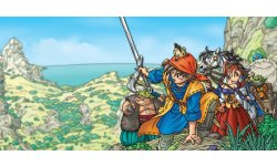 Dragon Quest VIII 14.10.2013.