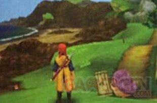 Dragon Quest VIII (1)