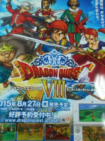 Dragon Quest VIII 24 05 2015 scan 2