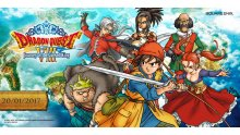 Dragon-Quest-VIII-8-artwork-03-11-2016