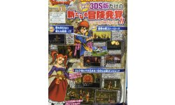 Dragon Quest VIII L'Odyssée du Roi Maudit 06 08 2015 scan