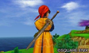Dragon Quest VIII  L'Odyssée du Roi Maudit  (2)