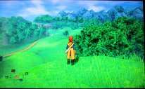 Dragon Quest VIII  L'Odyssée du Roi Maudit  (5)