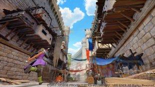 Dragon Quest XI 12 08 2015 screenshot 2