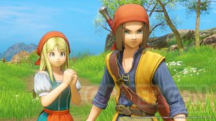 Dragon Quest XI 14 08 08 2018