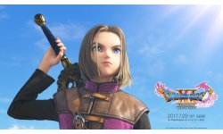 Dragon Quest XI 23 07 2017 art (6)